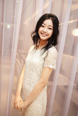 มิส คิม วอน ฮี (3)