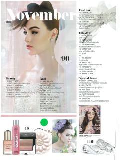Hair-th.com_Page_2
