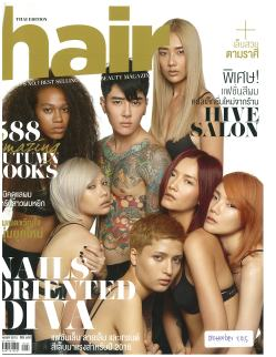 Hair_Page_1