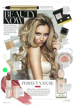 hair_Page_3
