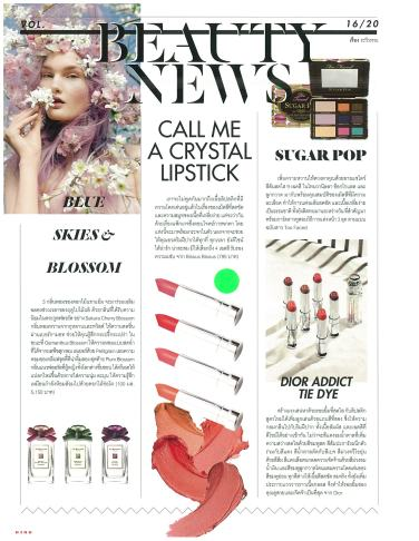 Lips_Page_2