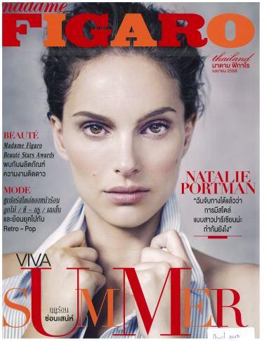 madam figaro_Page_1