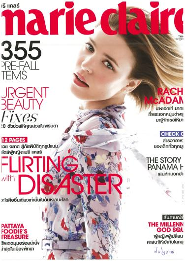 Marie Claire_Page_1
