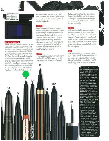Vogue_Page_2